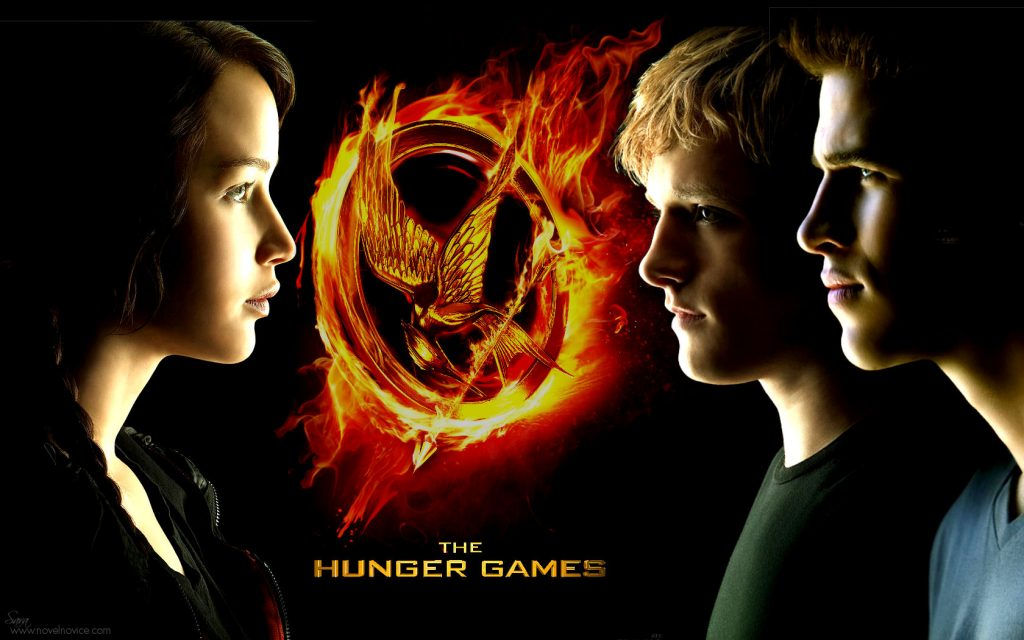 Awesome-The-Hunger-Game-Wallpaper-Images-PIC-MCH042689-1024x640 Hunger Games Wallpapers Free 42+