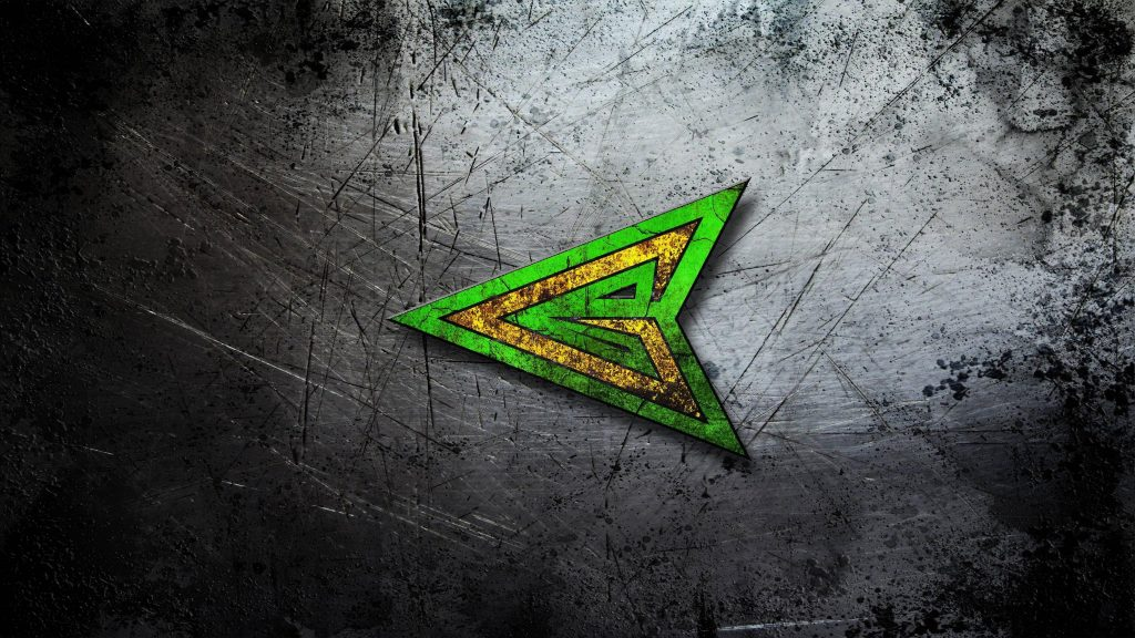 BMJOSP-PIC-MCH048485-1024x576 Green Arrow Wallpaper Android 26+