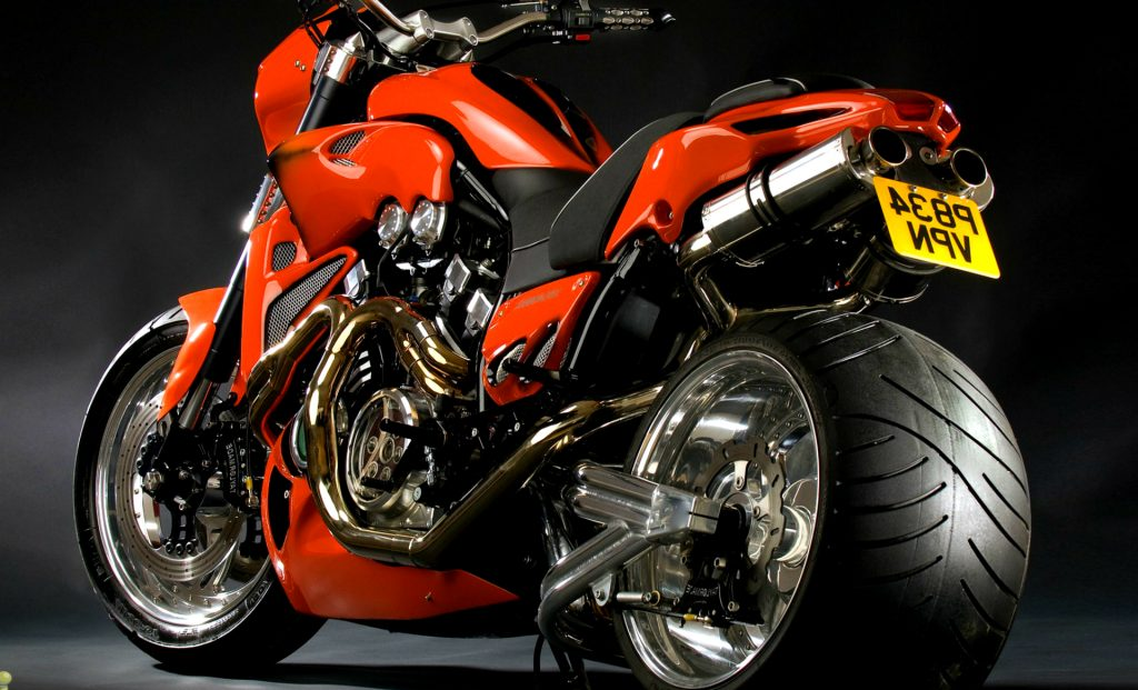 BMW-Bikes-HD-Wallpapers-Collection-PIC-MCH048572-1024x621 Bmw Bike Full Hd Wallpapers 45+