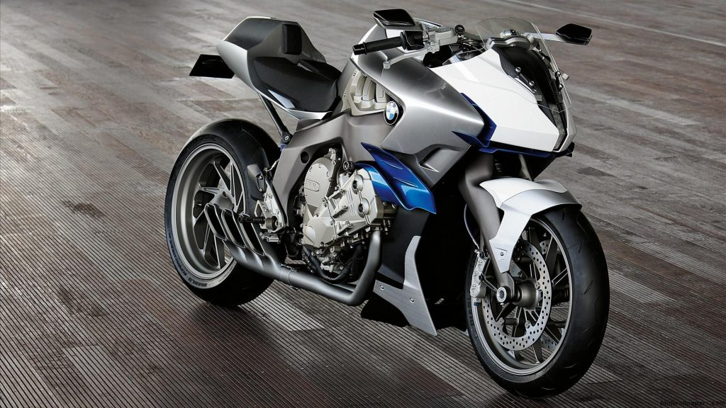 BMW-Bikes-HD-Wallpapers-Desktop-PIC-MCH048573-1024x576 Bmw Bike Full Hd Wallpapers 45+