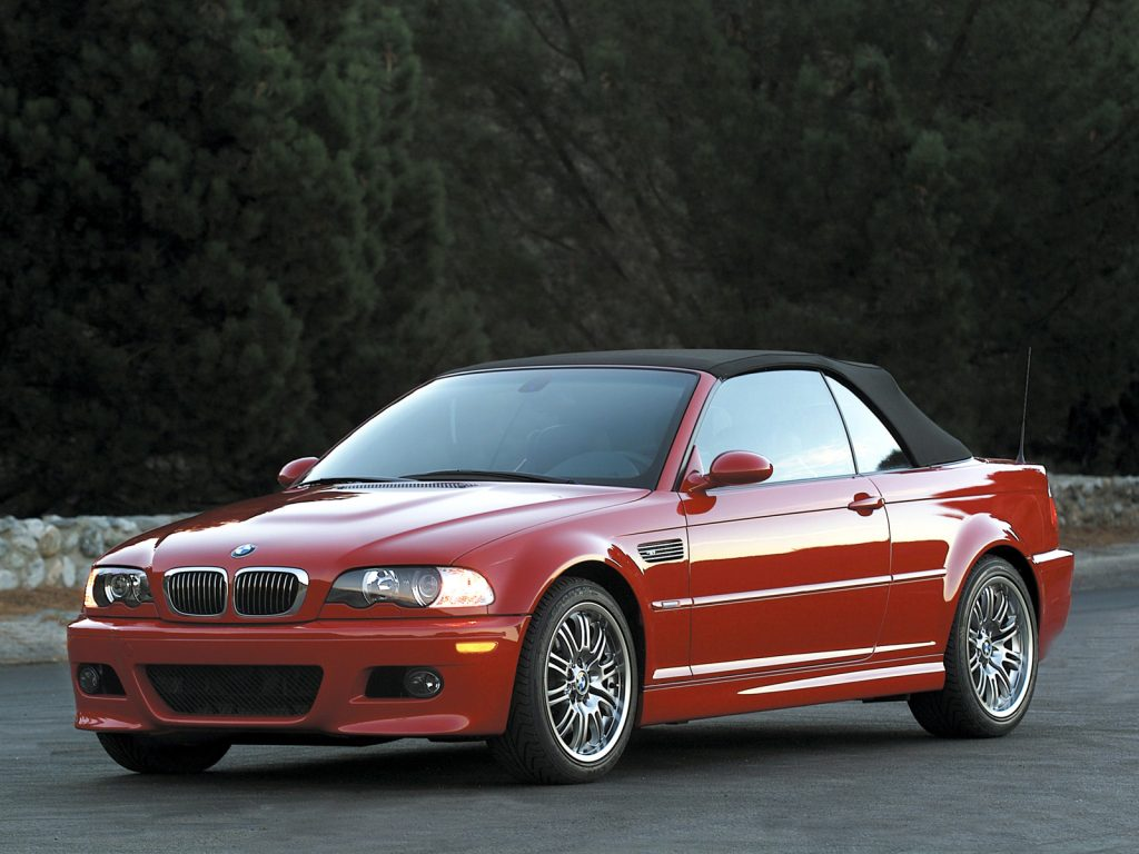 BMW-M-Cabrio-US-spec-E-–-PIC-MCH048772-1024x768 E46 M3 Csl Wallpaper 37+
