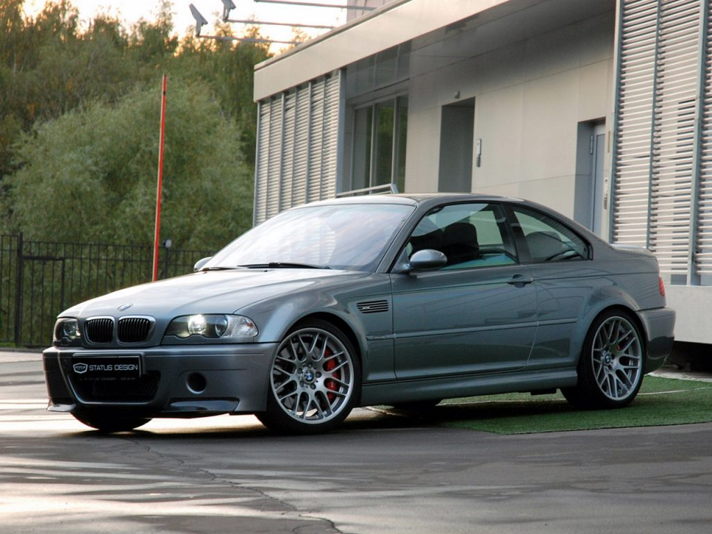 BMW-M-E-CSL-by-Status-Design-PIC-MCH09606-1024x768 E46 M3 Csl Wallpaper 37+