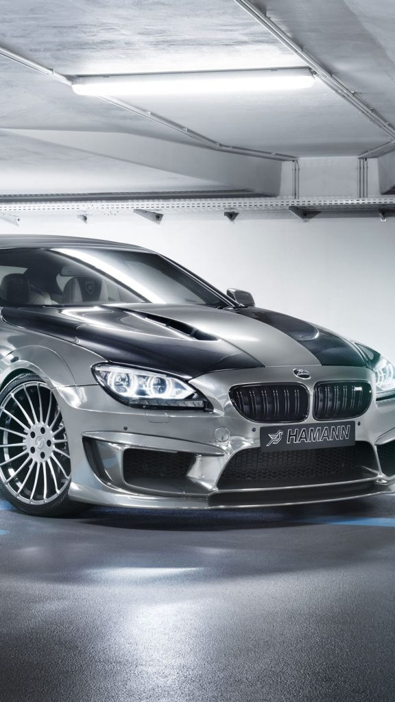 BMW-M-Gran-Coupe-By-Hamann-Silver-iPhone-Plus-HD-Wallpaper-PIC-MCH048509-576x1024 E46 M3 Iphone 6 Wallpaper 21+