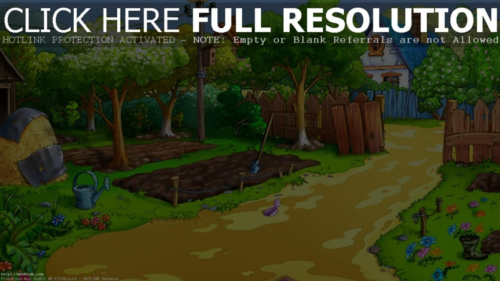 Background-Art-Cartoon-Animated-Images-HD-Free-PIC-MCH043297-1024x576 Animated Cartoon Wallpapers Free 21+