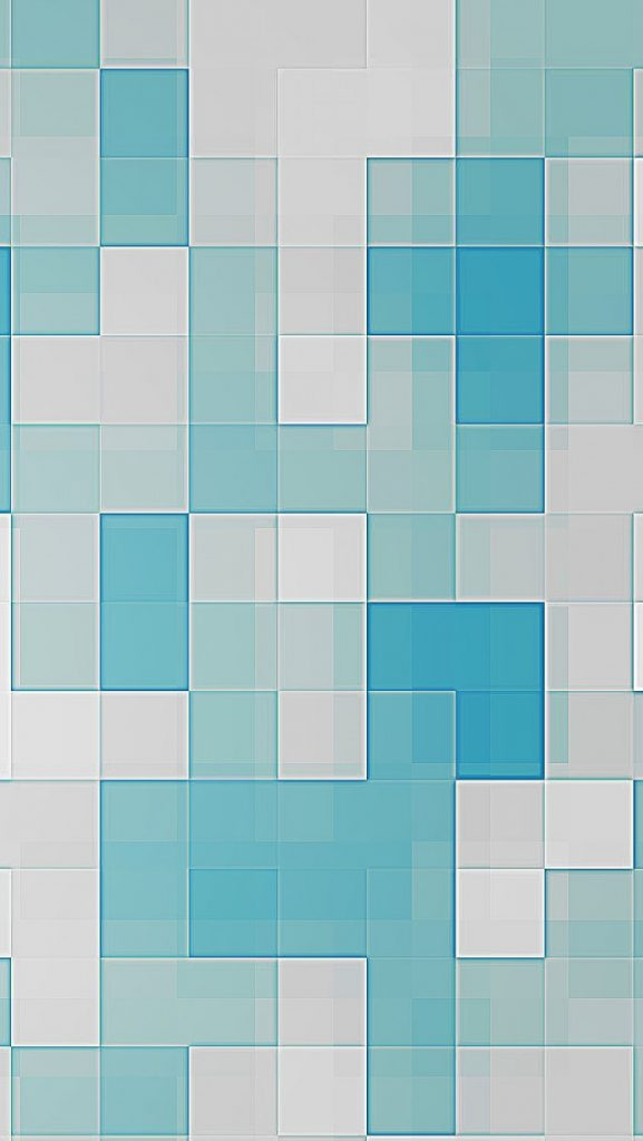 Bathroom-Square-Tiles-Texture-iPhone-Wallpaper-PIC-MCH043754-577x1024 Square Wallpaper Iphone 43+
