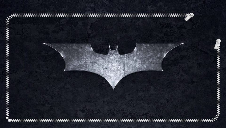 Batman-PSVita-lockscreen-PIC-MCH044071 Ps Vita Wallpapers And Lockscreens 15+