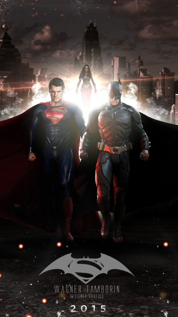 Batman-v-Superman-Dawn-of-Justice-PIC-MCH044128-576x1024 Superman Wallpapers For Iphone 6 34+