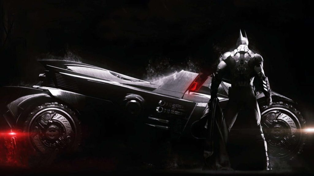 Batman-vs-Superman-Car-HD-Wallpapers-PIC-MCH044149-1024x576 Superman Wallpapers 1920x1080 44+