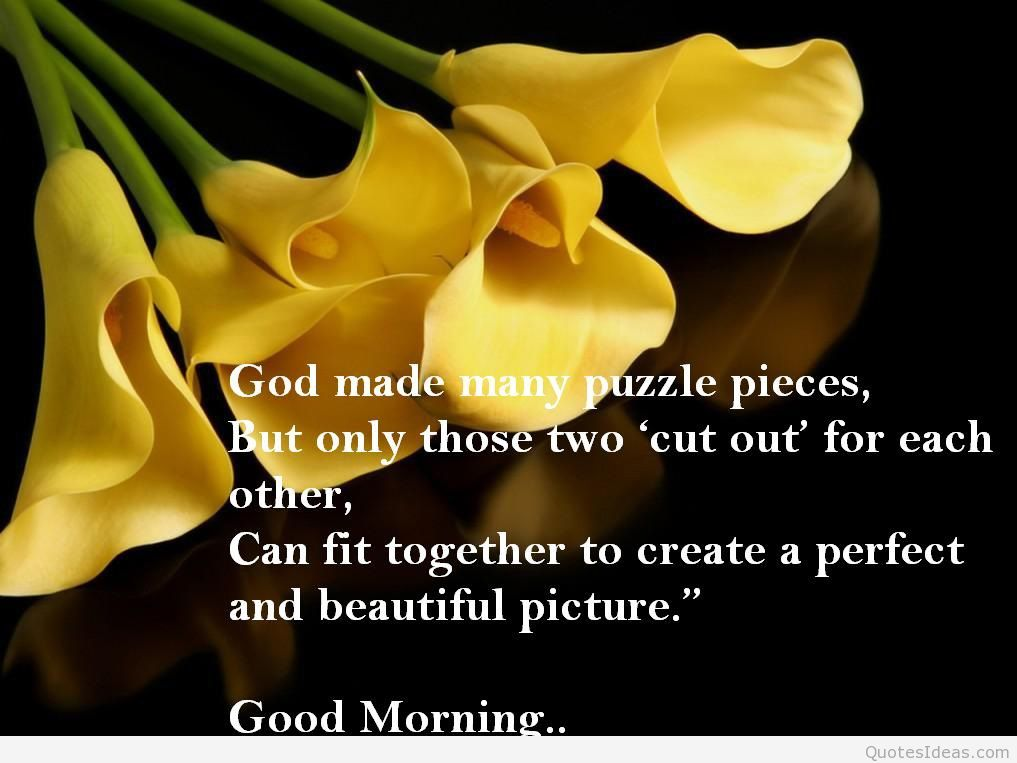 Beautiful-wallpaper-with-Good-Morning-quote-hd-PIC-MCH045200 Good Morning Beautiful Wallpapers Hd 27+