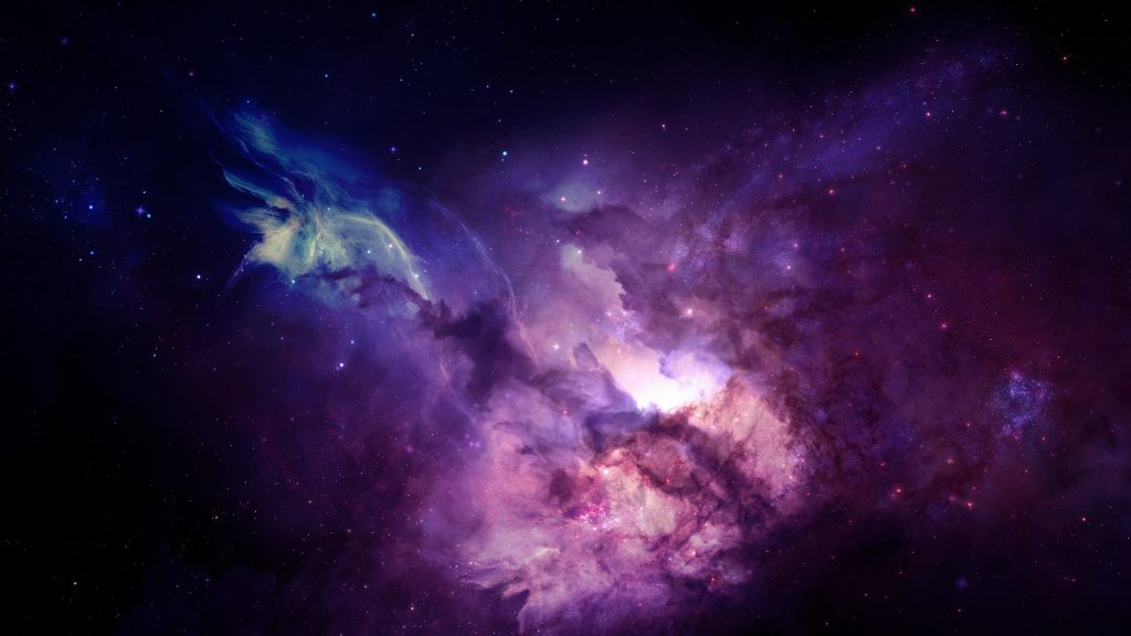 Best-K-Space-Wallpapers-PIC-MCH045677-1024x576 Supernova Wallpaper 4k 24+