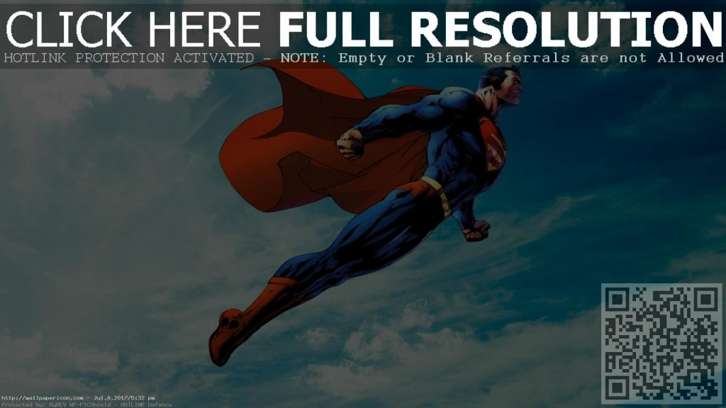 Best-Movie-Superman-Wallpaper-PIC-MCH046085-1024x576 Superman Wallpapers 1920x1080 44+