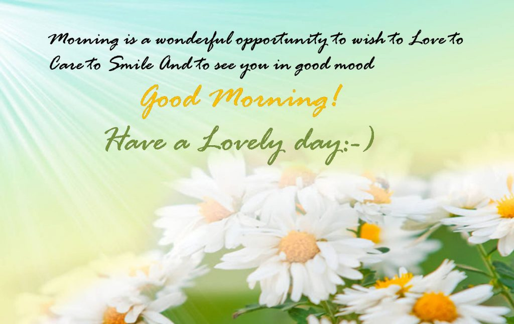 Best-Quotes-for-Good-Morning-Wallpaper-PIC-MCH046154-1024x647 Beautiful Good Morning Wallpapers For Facebook 27+