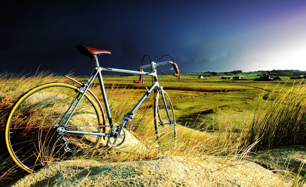 Bicycle-PIC-MCH046426-1024x626 Bicycle Full Hd Wallpapers 49+