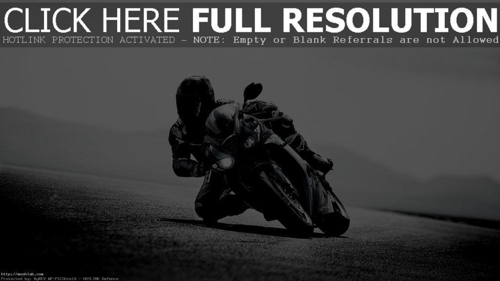 Bikes-Wallpapers-For-Iphone-HD-Picture-PIC-MCH046643-1024x576 Full Hd Wallpapers Bikes 1080p 42+