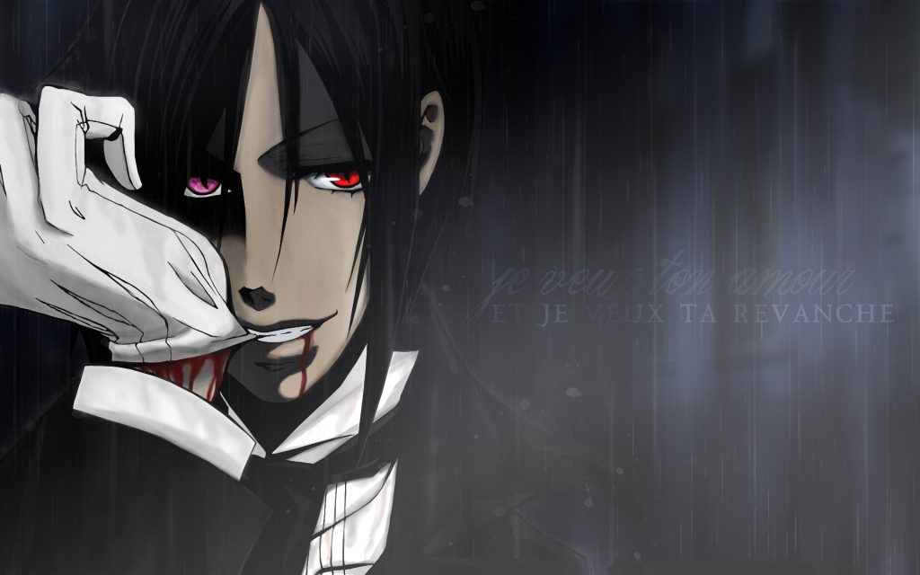 Black-Butler-Sebastian-Desktop-Wallpaper-PIC-MCH047247-1024x640 Black Butler Live Wallpapers 11+