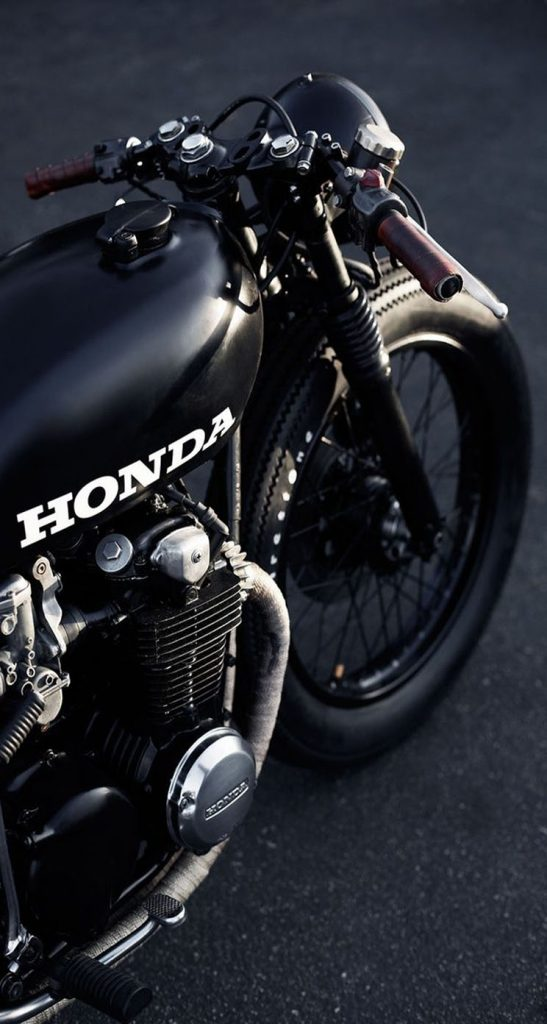 Black-Honda-cafe-racer-PIC-MCH047395-547x1024 Cafe Wallpaper Iphone 40+