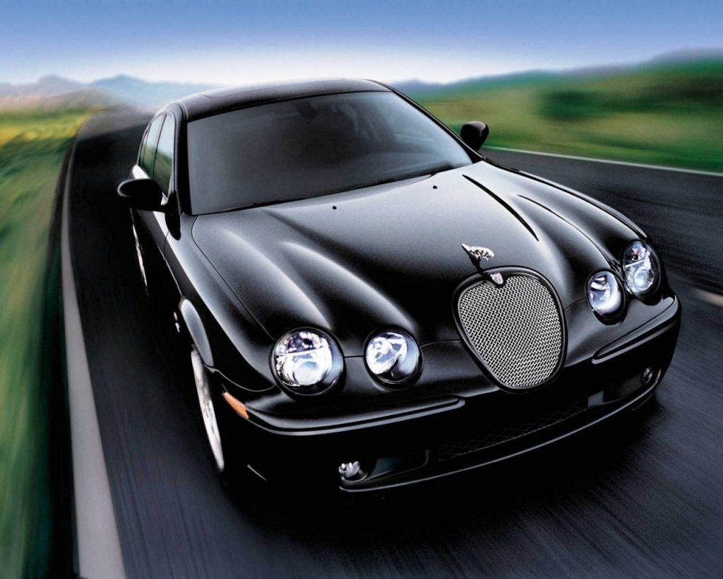 Jaguar Logo Hd Wallpapers 1080p 49 Page 3 Of 3 Dzbc Org