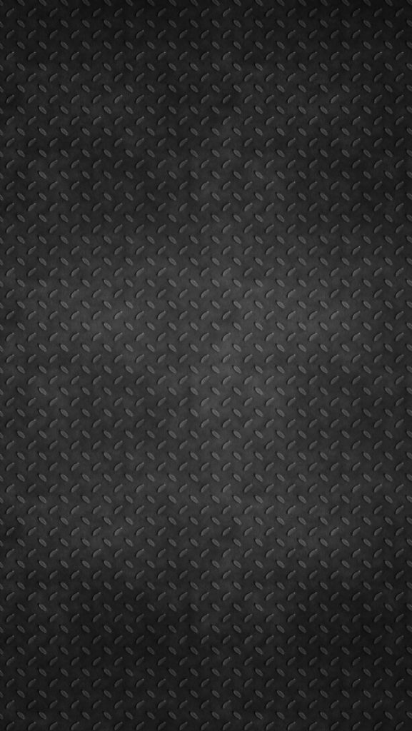 Black-Metal-Surface-Pattern-iPhone-Wallpaper-PIC-MCH046897-577x1024 Iphone 5s Wallpaper Black 46+