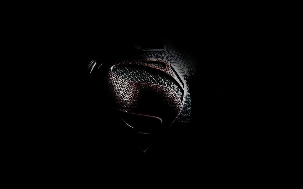 Black-Superman-Wallpapers-PIC-MCH047602-1024x640 Superman Wallpapers For Mobile 25+