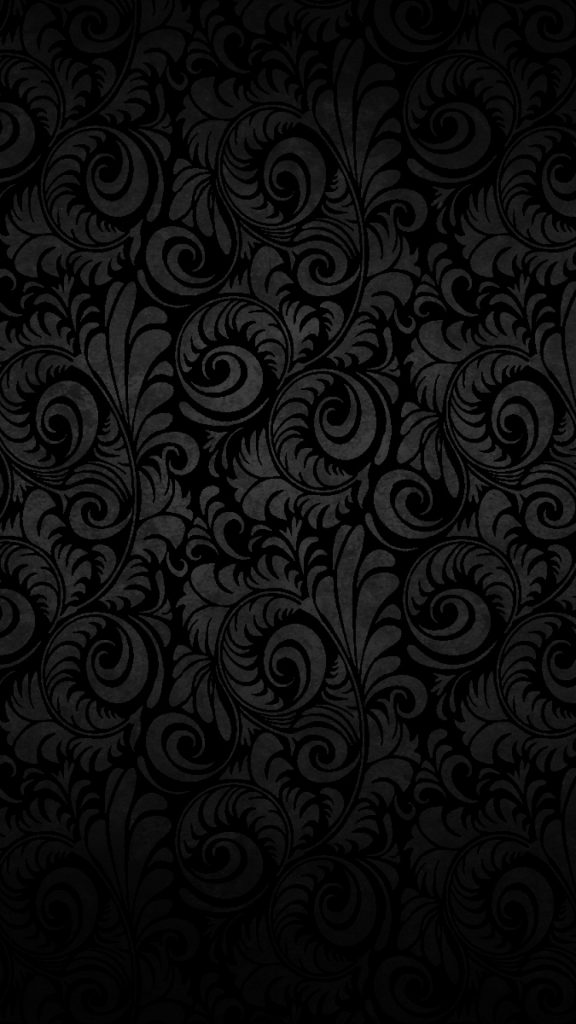 Black-Wallpaper-For-iPhone-S-Wallpaper-PIC-MCH047656-576x1024 Free Black Wallpaper For Iphone 45+