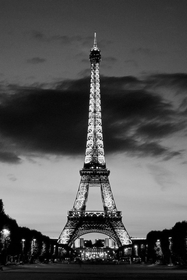 Black-and-white-full-hd-wallpapers-for-iphone-PIC-MCH047125 Free Black Wallpaper For Iphone 45+