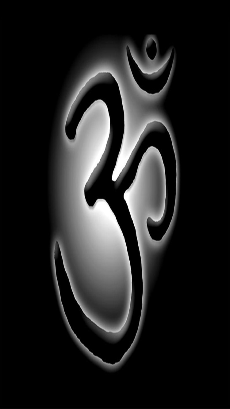 black-and-white-om-iphone-s-high-resolution-wallpapers-pic-mch047145