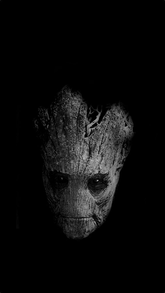 Black-horror-iphone-hq-pics-free-download-PIC-MCH047399-576x1024 Free Black Wallpaper For Iphone 45+