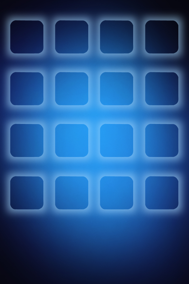 Blue-Square-D-Iphone-Wallpaper-PIC-MCH048348 Square Wallpaper Iphone 43+