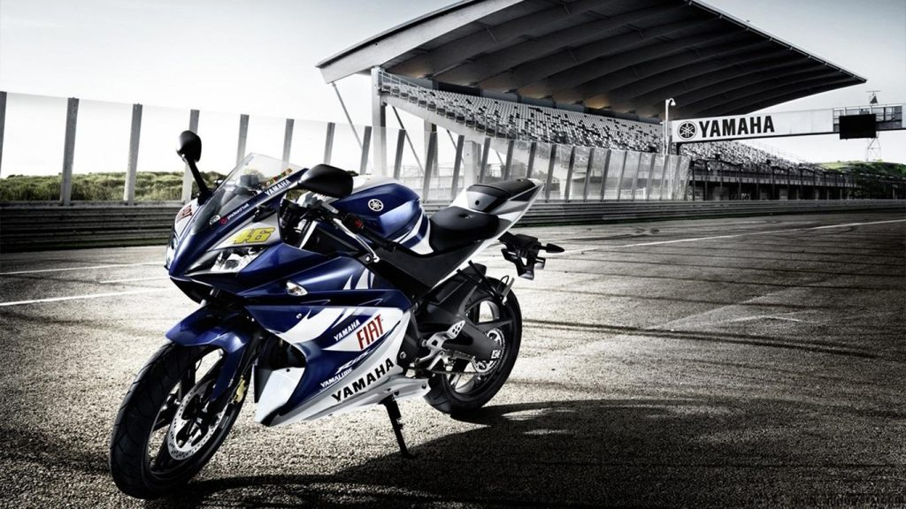 Blue-Yamaha-r-Wallpaper-PIC-MCH048422-1024x576 Yamaha R1 Wallpaper For Android 29+
