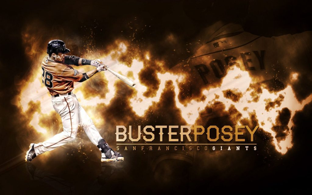 Buster-Posey-Wallpaper-Widescreen-PIC-MCH050330-1024x640 Free Buster Posey Wallpaper 20+