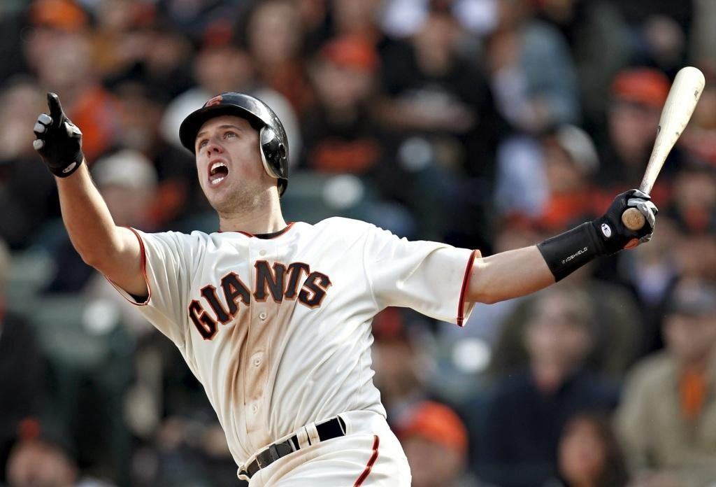 Buster-Posey-Wallpapers-HD-Download-For-Free-PIC-MCH050331-1024x696 Buster Posey Wallpaper Catching 36+