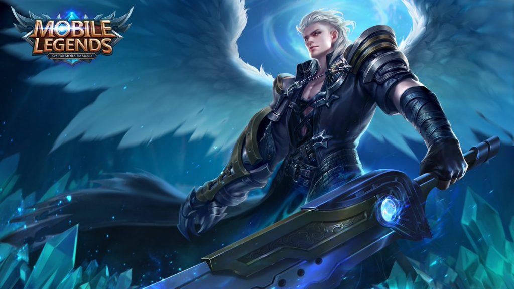 C-XqsQUMAArzl-PIC-MCH050627-1024x576 Harley Wallpaper Mobile Legends 15+