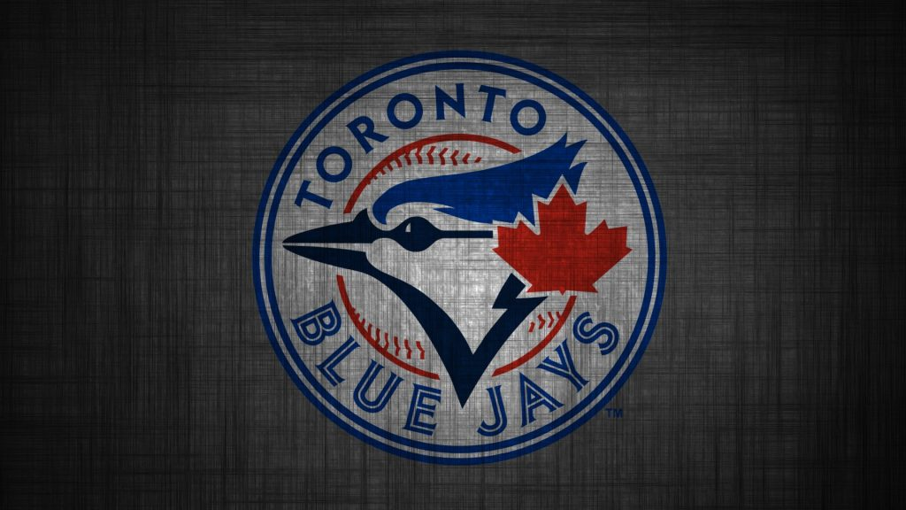 CJTePf-PIC-MCH052918-1024x576 Blue Jays Wallpaper For Blackberry 27+
