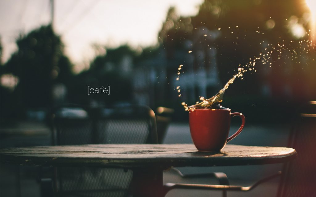 Cafe-Wallpaper-Quality-wpc-PIC-MCH050676-1024x640 Cafe Wallpaper Hd 30+