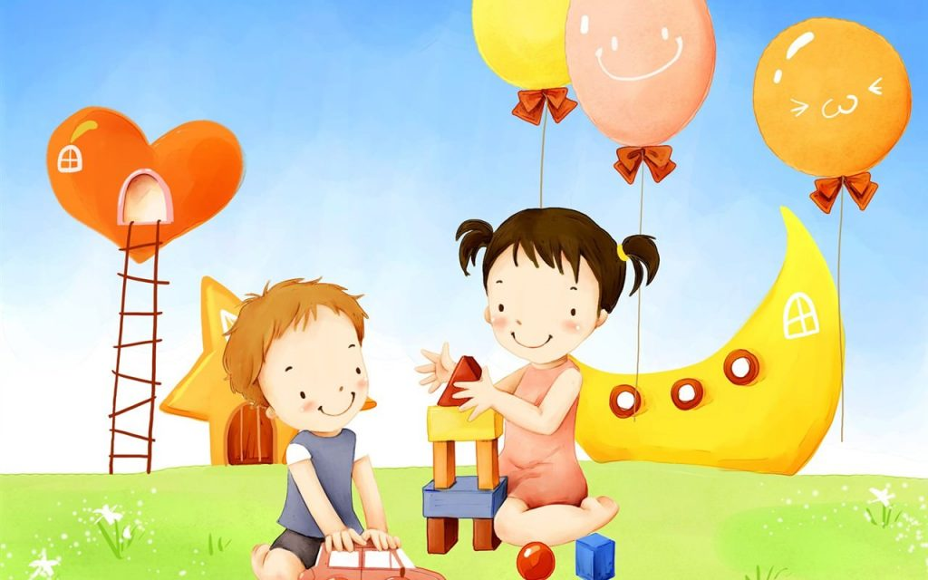 Cartoon-Wallpapers-for-kids-PIC-MCH051467-1024x640 Funny Cartoon Wallpapers Free 24+