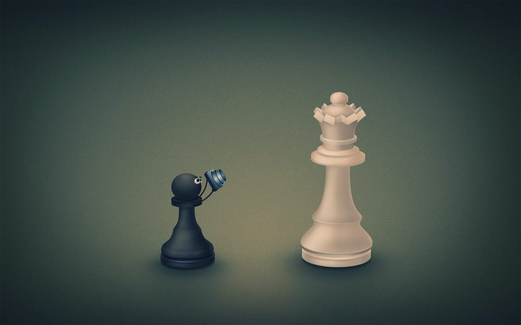 Chess-Game-HD-Wallpapers-PIC-MCH052135-1024x640 Chess Wallpaper For Android 24+