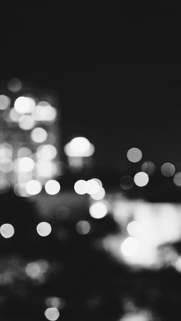 City-Lights-PIC-MCH052842-576x1024 Free Black Wallpaper For Iphone 45+
