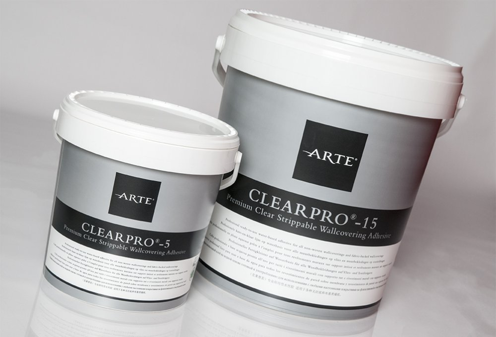 Clearpro-Export-MO-PIC-MCH053053 Non Toxic Wallpaper 26+