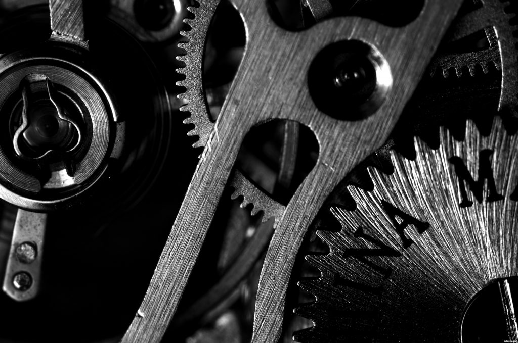 Clock-Works-fbfbc-hires-PIC-MCH053202-1024x679 Free Wallpaper Black And White Photography 19+
