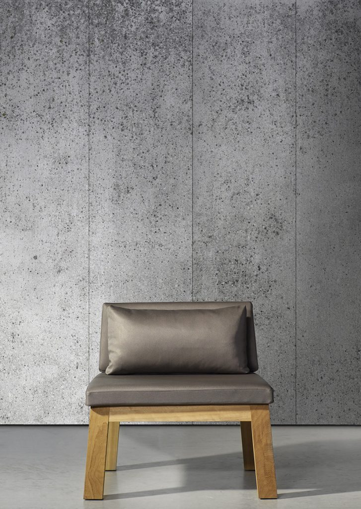 Concrete-Wallpaper-by-Piet-Boon-and-NLXL-PIC-MCH053725-727x1024 Cafe Wallpaper Illusion 17+