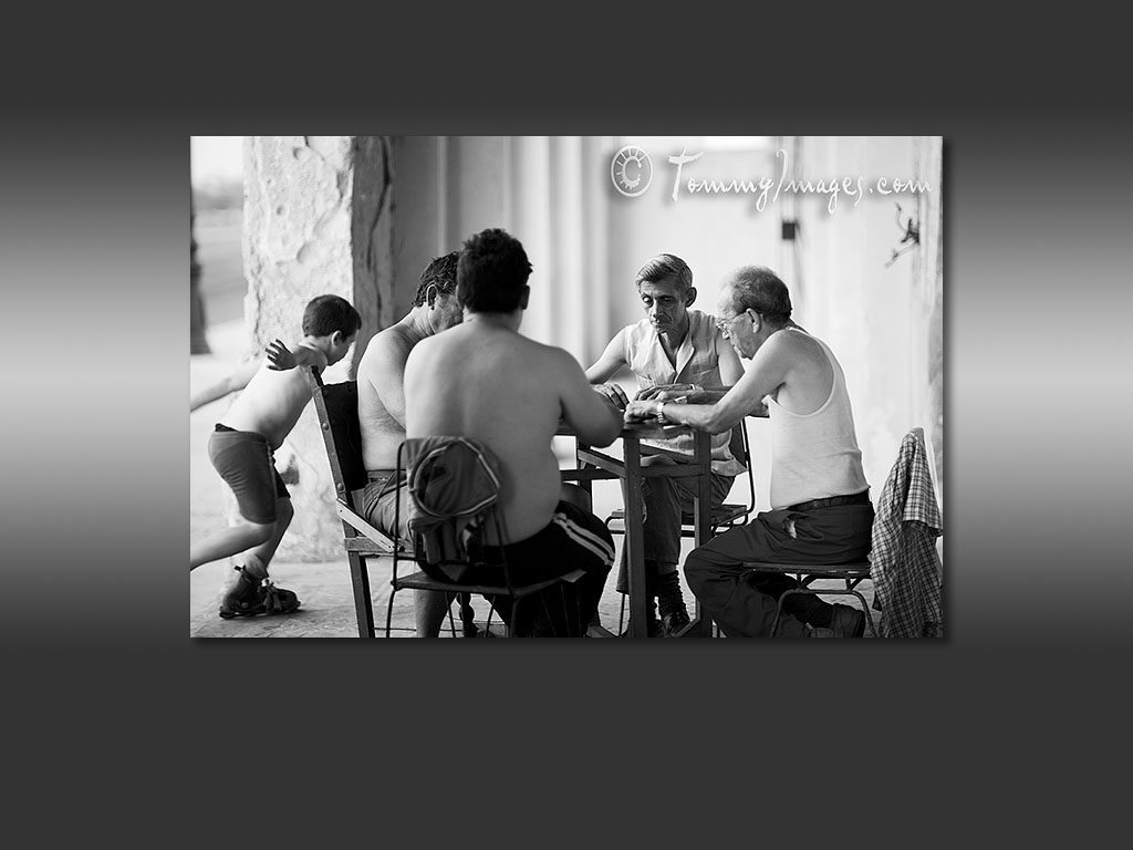 Cuba-Dominoes-PIC-MCH055072-1024x768 Free Wallpaper Black And White Photography 19+