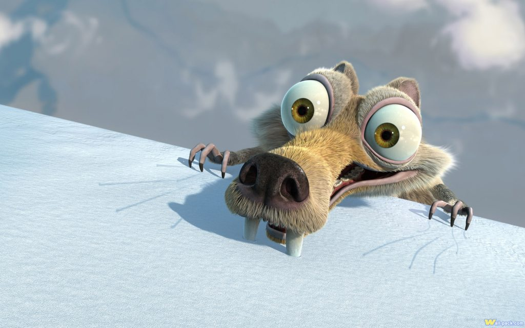 D-Cartoon-Ice-Age-Funny-Wallpaper-desktop-wallpapers-high-definition-amazing-colourful-background-PIC-MCH019644-1024x640 Funny Cartoon Wallpapers Free 24+