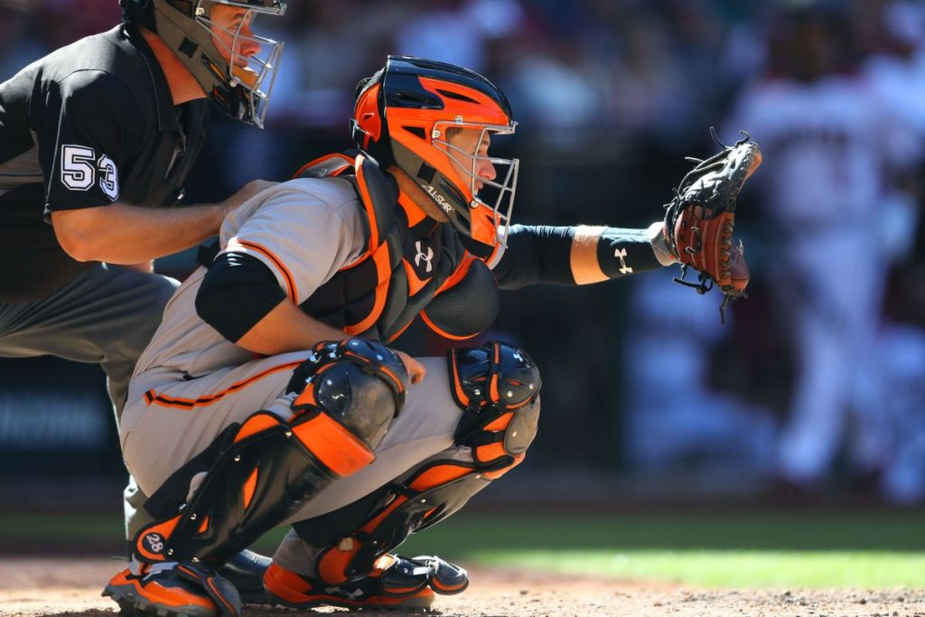 DSnzXDVAAuvvL-PIC-MCH061121-1024x683 Buster Posey Wallpaper Catching 36+