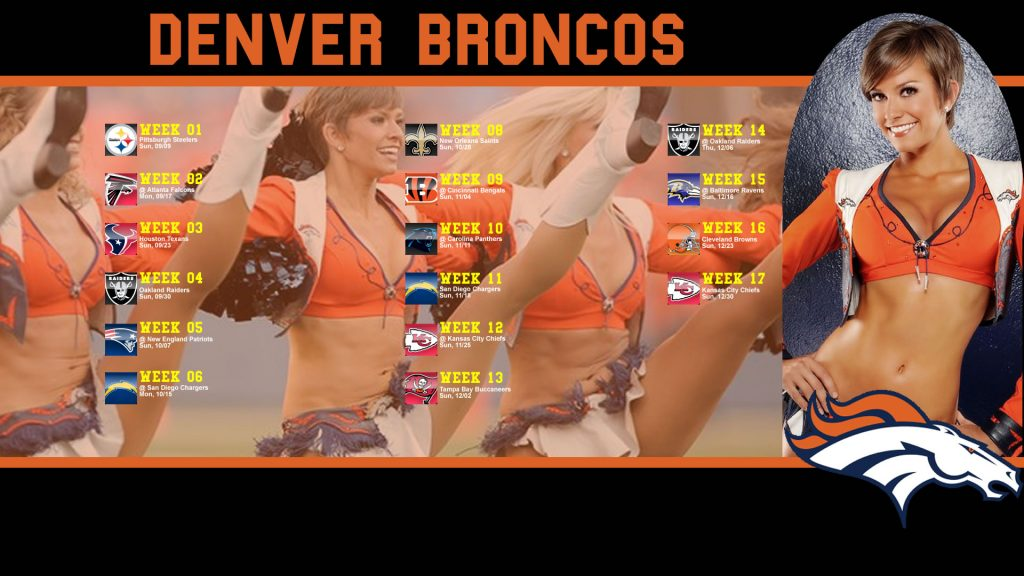Denver-Broncos-Sam-PIC-MCH09661-1024x576 Broncos Cheerleader Wallpaper 34+