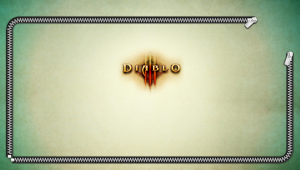 Diablo-Lockscreen-PS-Vita-Wallpaper-PIC-MCH058797 Ps Vita Wallpapers And Lockscreens 15+