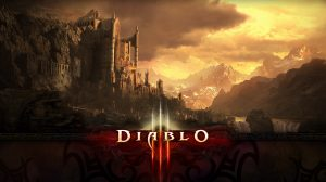 Diablo Iii Wallpaper Hd 37+