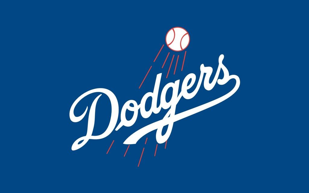 Dodgers-Logo-Background-x-PIC-MCH059369-1024x640 Hd Logo Wallpapers For Pc 34+