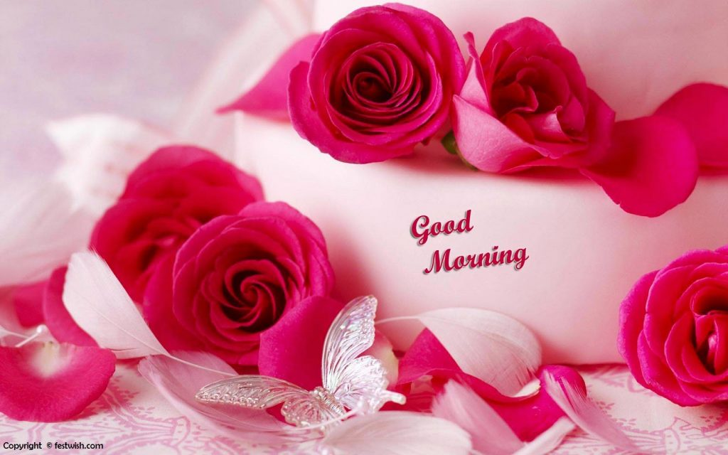 Download-Good-Morning-HD-Wallpaper-PIC-MCH060114-1024x640 Beautiful Good Morning Wallpapers For Facebook 27+