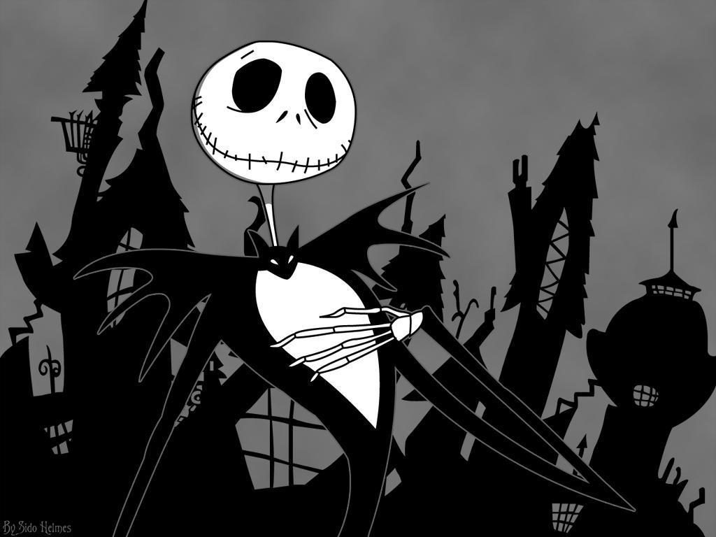 EBZczW-PIC-MCH061681-1024x768 Jack Skellington Wallpaper Free 36+