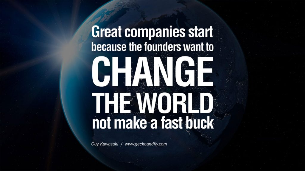 Entrepreneurship-PIC-MCH062253-1024x576 Change The World Wallpaper 33+
